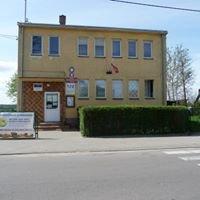 Gminna Biblioteka Publiczna w Lipowcu
