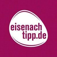 eisenach-tipp