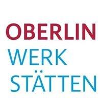 Oberlin Werkstätten
