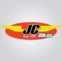 JC Bikes  Brasil