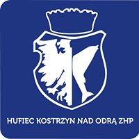Hufiec ZHP Kostrzyn nad Odrą