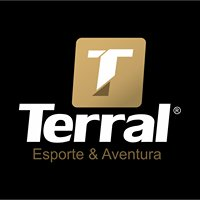 Terral - Esporte & Aventura