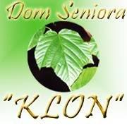 """Dom Seniora """"Klon"""" w Poznaniu"""