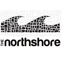 The Northshore Tavern