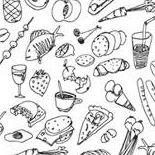 Hausmanns Kost&Deli