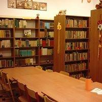 Biblioteka Szkoły Podstawowej nr 2 we Wrocławiu