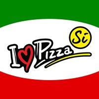 Pizzeria Si Wałcz