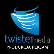Twister Media