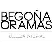 Centro de belleza integral Begoña Oramas