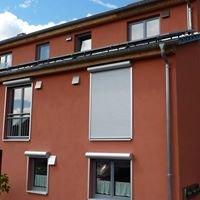 Apartments Barthel Bad Kissingen