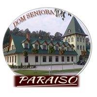 Dom Seniora Paraiso