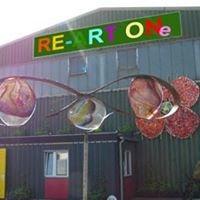 Re-Art Halle Ihlienworth