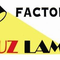 LUZLAMP FACTORY