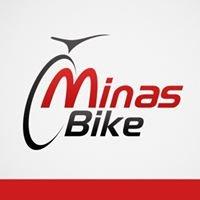 Minas Bike