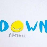 DOWN Alicante