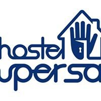 Supersam Hostel