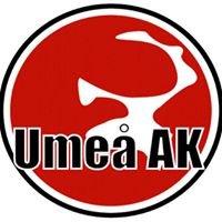 Umeå Automobilklubb (Umeå AK)