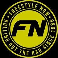 Freestyle Now