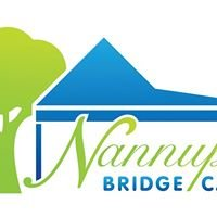 Nannup Bridge Cafe