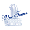 Blue Tower