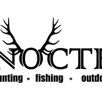 Nocte: Afars clothing for hunting