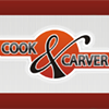 Cook & Carver