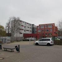 Evangelisches Gymnasium am Dom zu Brandenburg
