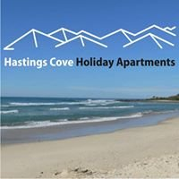 Hastings Cove Holiday Apartments