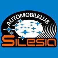 Automobilklub Silesia