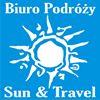 Biuro Podróży Sun & Travel