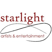Starlight - Artists & Entertainment GmbH