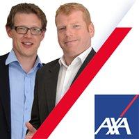 AXA Vertretung Richter & Matz