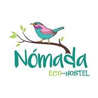 Nomada Eco Hostel