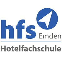 Hotelfachschule Emden