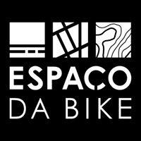 Espaço da Bike Piracicaba-SP