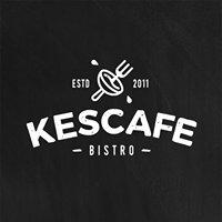 kesCafe