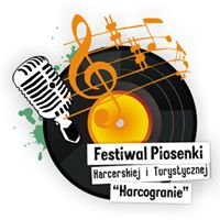 """Festiwal """"Harcogranie"""""""