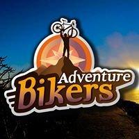 Adventure Bikers
