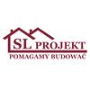 SL Projekt