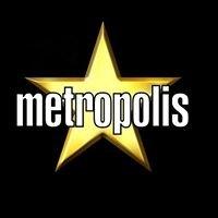 Studio Metropolis