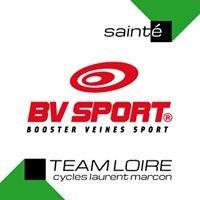 Team BV SPORT LOIRE
