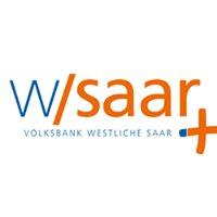 Volksbank Westliche Saar plus