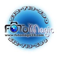 FotoMagic24.com
