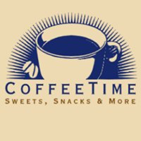 Kreipe's Coffeetime - List