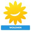 Wakacje.pl - Wołomin