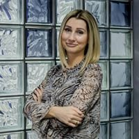 Ananti Sylwia Szymczak Permanent Make Up
