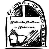 Gminna Biblioteka Publiczna w Baborowie