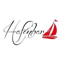 Hafenbar