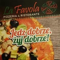 La Favola Pizzeria & Ristorante
