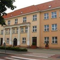 Szkoła Podstawowa nr 1 w Koninie
